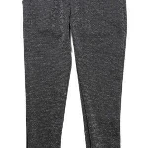Trouser Girls