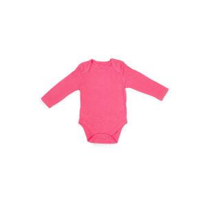 Bodysuit Baby Girls