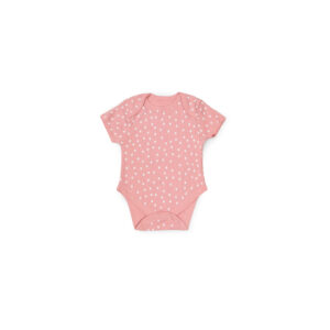 Bodysuit Baby Girl