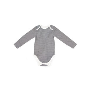 Body Suit for Baby Boy