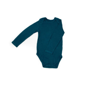 Bodysuit for Baby Boy