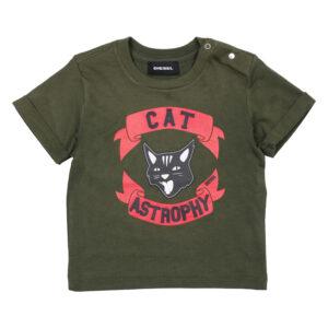 T.Shirt Baby Boys