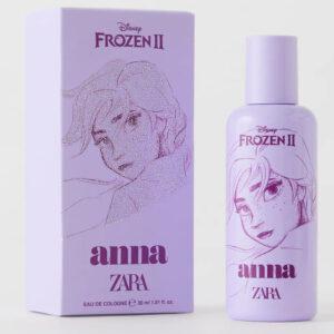 Girl Perfume