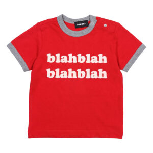 T,Shirt For Baby boy