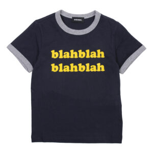 T.Shirt For baby boys