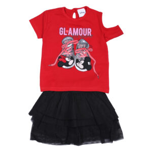 Clothing For baby girls