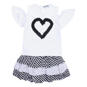 Frock For baby girls